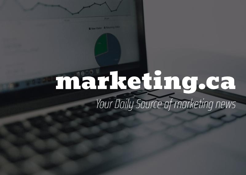 Influence Marketing: